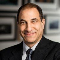 Douglas Kornreich, MD