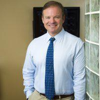 John L. Redd II, DMD -  - Cosmetic & General Dentist