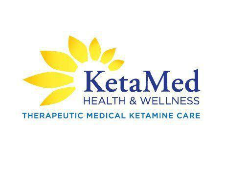 KetaMed Health & Wellness