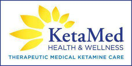 KetaMed Health & Wellness -  - Ketamine Infusion Therapy
