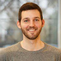Jonathan Creswick, LMT