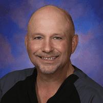 William C. Holvik, MD