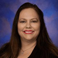 Elaine Mello, FNP