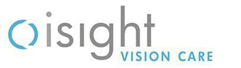 Blepharitis: The Itch You Can't Scratch: iSight Vision Care