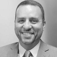 Houmam Al-Hakeem, MD  - Fertility Specialist