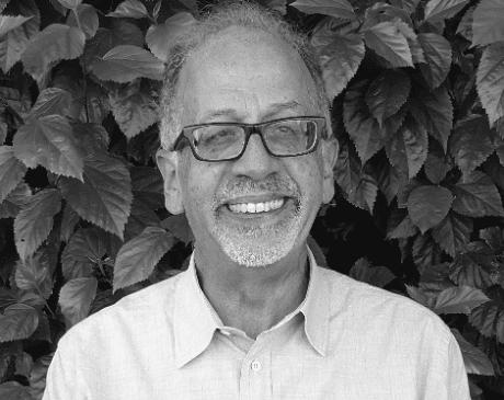 E. Peter Anzaldo, M.D.