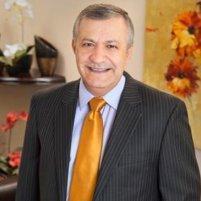 Hussein Dhayni, DDS -  - General Dentist