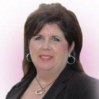 Jackie Shriver, CNP