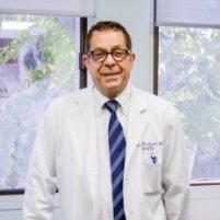 Richard Bardowell, MD -  - OB-GYN