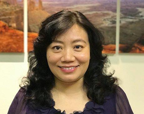 Cheng Tai, DDS