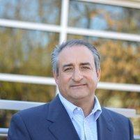 David J. Esposito, M.D.