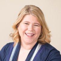 Johanna Congleton, DNP, CNM