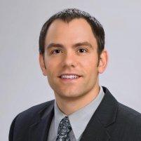 Daniel Mosel, MD, FAAD -  - Dermatologist