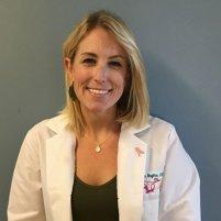 Melissa Rogina Cnm Certified Nurse Midwife Northern Virginia