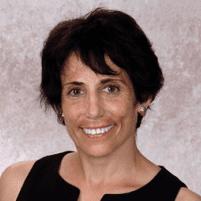 Natalie Schultz, MD  - Holistic Medicine Specialist