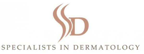 Specialists In Dermatology: Dermatologists: The Woodlands, TX