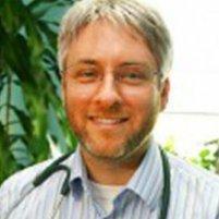 Paul Rieselman, DC, FNP-BC  - Holistic Medicine Specialist