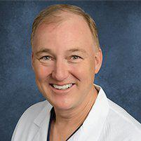 Christopher Seeker, MD