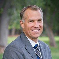 Greg Taylor, MD