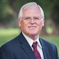Dennis Mitchell, PA-C
