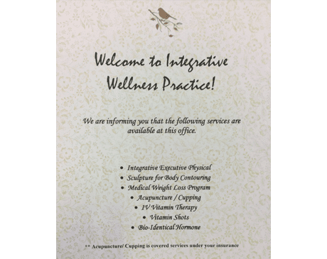 Wellness at Century City