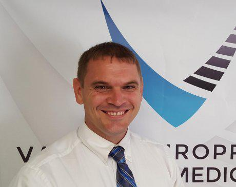 Valley Chiropractic & Sports Medicine