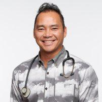 Vinh Ngo, MD -  - Integrative Medicine Clinic