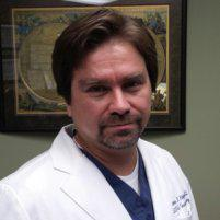James Antezana, MD