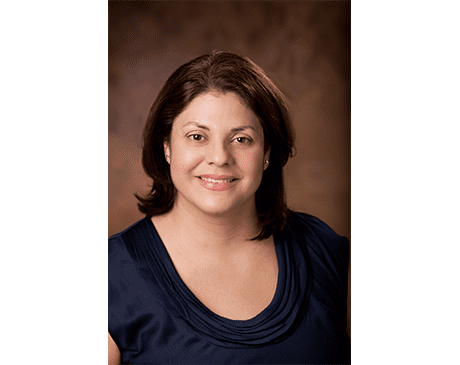 ,  Office of Martha P. Arroyo, MD, PhD