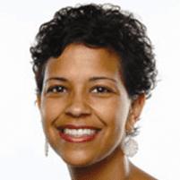 Yasmine Sido, PA-C