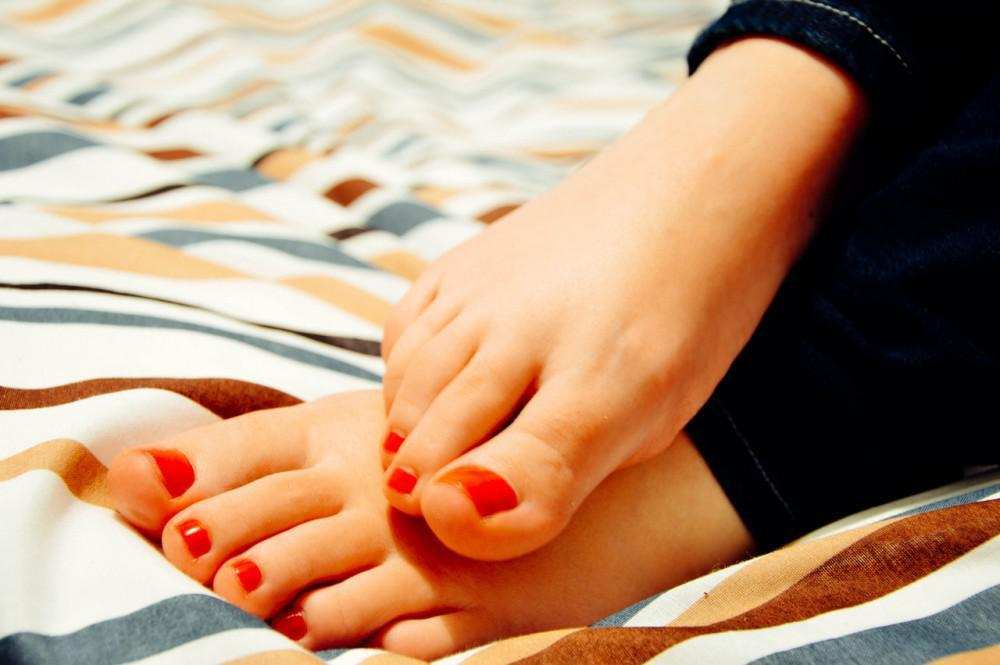 Advice By An Indianapolis Wound Doctor – Tips for Treating Toenail ...