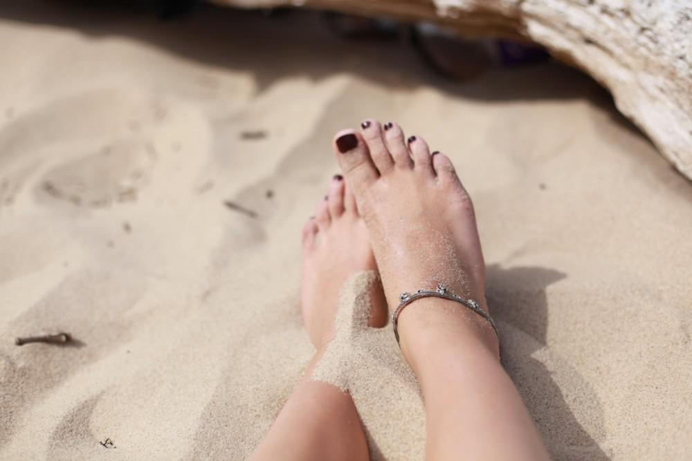 Toenail Care Tips From an Indianapolis Podiatrist: AHP Foot and ...
