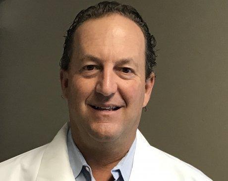 Todd Katzman, MD