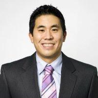 Gordon Kuang, CSCS