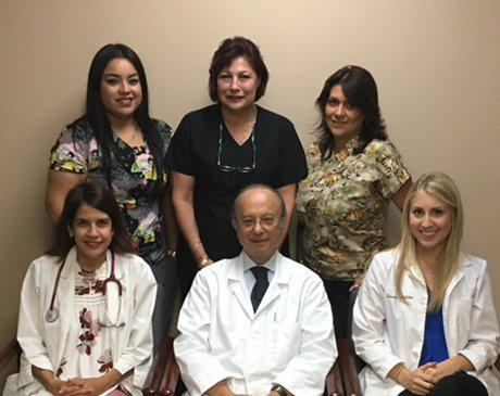 Advanced Pediatrics Medical Group
