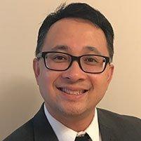 Steve Hwang, DO