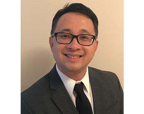 ,  Office of Steve Hwang, DO