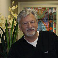 Ed Trizzino, DDS -  - Family Dentist