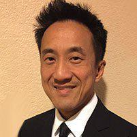 Patrick  Lau, MD