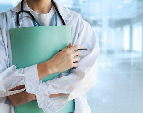 South Sound Preventive Medicine