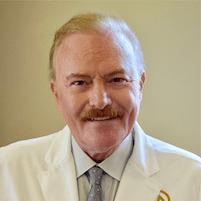 Bruce Saal, MD
