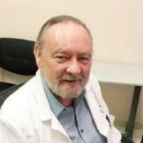 Max L. Carter, PhD, PA-C