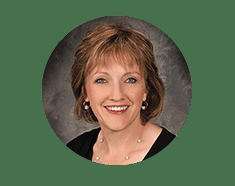 Melinda Martin, MD