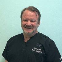 Robert Roy Miles, D.O. -  - Cosmetic Surgeon