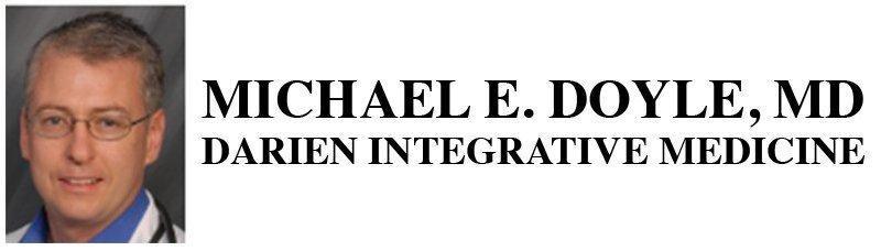 Michael E  Doyle, MD: Integrative Medicine Provider Darien