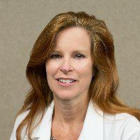 Christine Ladd, MD