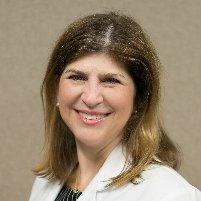 Claudia Krasnoff, MD