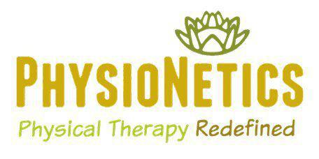 PhysioNetics -  - Physical Therapist