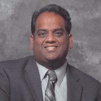 Manish Gopal, MD, MSCE -  - Urogynecologist