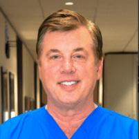 Samuel  L. Siegler, II, MD -  - Family Practice Physician
